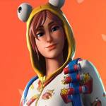 Fortnite's Official Merch Store, Retail Row, Launches Today - IGN