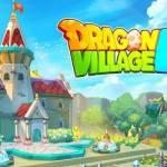 Dragon Village W - Apps on Google Play