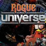 Rogue Universe: Free Sci-fi Space Strategy - Apps on Google Play