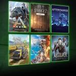 Xbox Game Pass: Just Cause 3, Life is Strange, Ark: Survival Evolved, and More This January - Xbox Wire