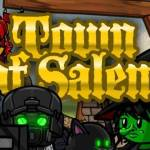 Town of Salem Data Breach Hits More Than 7 Million Players