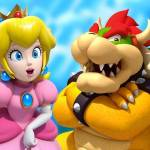 Bowsette Won't Become Official, According to Nintendo - IGN