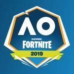 Epic Games to Hold Fortnite Tournament at Australian Open Tennis Grand Slam - The Esports Observer