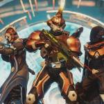 Update: Nobody Can Figure Out This Crazy Destiny 2 Puzzle - IGN