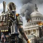 The Division 2 Won't Be on Steam, Will Be on Epic Games Store - IGN