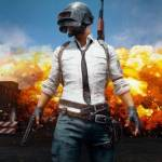 PUBG Bans Pro Players, 30,000 Others For Cheating