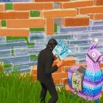 Epic is finally fixing Fortnite's uneven ground problem