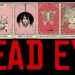 Dead Eye Abilities - Red Dead Online Guide - 3 -