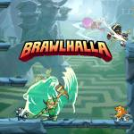 Brawlhalla Esports Enters Fourth Year With $500K Prize Pool - The Esports Observer