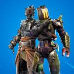 Fortnite Patch v7.30: All Leaked Cosmetics (Skins, Emotes, Wraps)