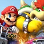 Mario Kart Tour Delayed to Summer 2019 - IGN