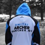 moot : BRKN_Archer's Profile