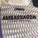 moot : Ambassador's Profile