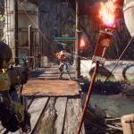 Anthem: 19 changes from the demo to the live game