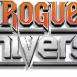 Rogue Universe: A Complete Guide - Gamezebo