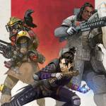Apex Legends 'Twitch Rivals' event will throw 48 high profile streamers into the ring