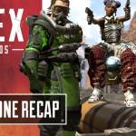 An Update on Apex Legends from Vince Zampella