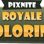 PixNite: Battle Royale - Color by Number - Apps on Google Play