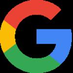 chronic logo fortnite - Google Search
