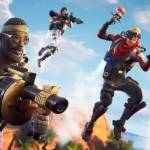 Epic Games Suing Organizers of Disastrous 'Fortnite' Festival