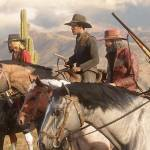 New Red Dead Online Beta Update Adds New Modes; Coming Next Week