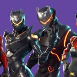 Rate My Squad : Team Omega 😈⛽️‼️