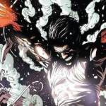 Wolverine's Return to the Marvel Universe is Finally Explained