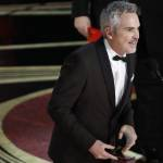 2019 Oscar Winners: The Full List
