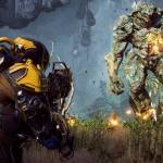 BioWare Addresses Anthem Loot Fan Concerns With Update, Here's What It Changes - IGN