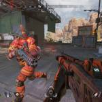 Evidence building that Apex Legends' next character is Octane