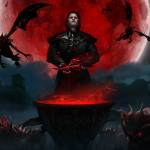 Gwent's first expansion, Crimson Curse, is coming this month