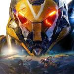 Anthem Players Allegedly Experiencing PS4 Shutdowns, Claim Sony Is Offering Refunds - IGN