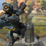 Apex Legends tops 50M players in first month