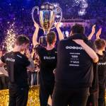 Astralis build on Counter-Strike legacy with IEM Katowice title