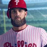 MLB The Show 19: Check Out 47 Minutes of New Gameplay Footage - IGN