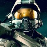 Halo: The Master Chief Collection Is Coming to PC and Steam - IGN