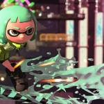 Splatoon 2 demo comes to Nintendo Switch, plus 20 percent game discount