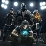 Ubisoft is finally letting Rainbow Six Siege players forgive teamkills