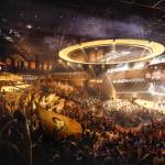 Overwatch League's Philadelphia Fusion is getting its own $50 million arena