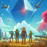 VR is Coming to No Man's Sky - IGN