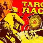 Red Dead Online Beta Target Races Now Available