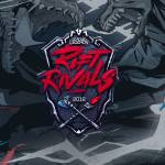Riot Games Discontinues Rift Rivals Tournaments for Play-In Regions - The Esports Observer