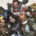 Apex Legends Update Seemingly Resets Players' Accounts - IGN