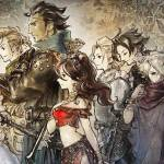 Octopath Traveler to No Longer Be a Switch Exclusive, Now Coming to PC - IGN