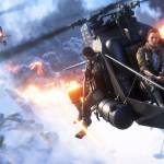 Battlefield 5 battle royale gets Duo play, but only until Monday