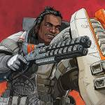 Apex Legends Glitch Turns Gibraltar's Shield Into a Bounce Pad - IGN