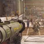 Watch the World War Z launch trailer ahead of its release