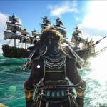 Atlas 'Mega Update' includes a new cooperative mode, more islands, and a submarine