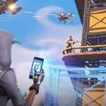 Fortnite: World Cup Creative Announced by Epic Games - IGN