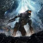 Halo: The Master Chief Collection testing could be delayed